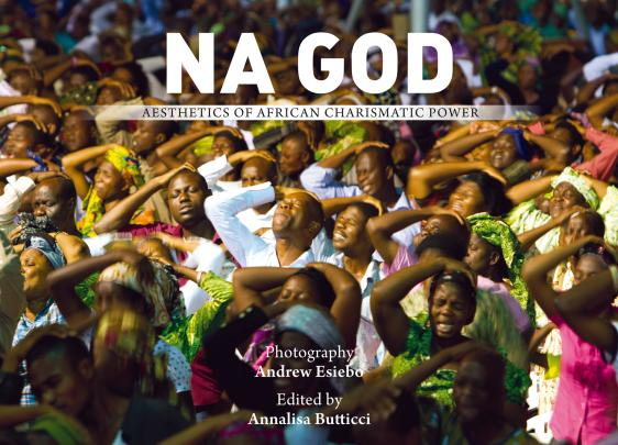 Na-God-cover-ok1-562x405