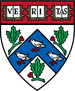 Harvard-div-2