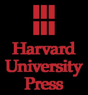 280px-Harvard_univ_press